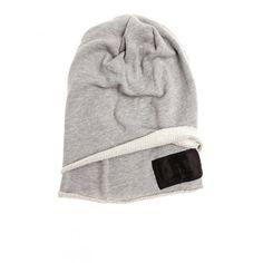 l.g.b. Cotton Beanie (185 BAM) via Polyvore featuring accessories, hats, beanie cap, cotton beanie, cotton beanie hats, cotton hat and beanie cap hat