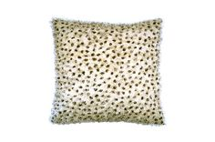 Pillow cover,pillow,Decorative pillow,throw pillow cover,home decor,dots pillow cover,soft pillow,Any Size,Free Shipping,accent pillow cover