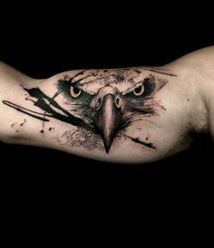 50 Amazing Perfectly Place Eagle Tattoos Designs With Meanin.- 50 Amazing Perfectly Place Eagle Tattoos Designs With Meaning eagle beak tattoos designs - Tattoos 3d, Tattoos Arm Mann, Arm Tattoos For Guys, Body Art Tattoos, Sleeve Tattoos, Cool Tattoos, Men Arm Tattoos, Animal Tattoos For Men, Belly Tattoos