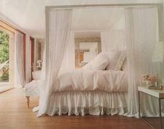 Belclaire House: Pamela Anderson's Malibu Beach House