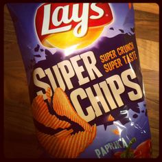 Lays Chips Vegan Food, Vegan Recipes, Snack Recipes, Snacks, Tortilla Chips, Potato Chips, Crackers, Cravings, Crisp