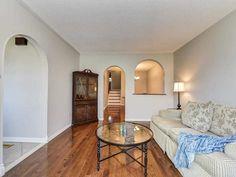 10 Kenton Crt, Whitby ONTARIO - 6   MLS Canada House, Ontario, Condo, Real Estate, Home Decor, Decoration Home, Room Decor, Real Estates, Home Interior Design