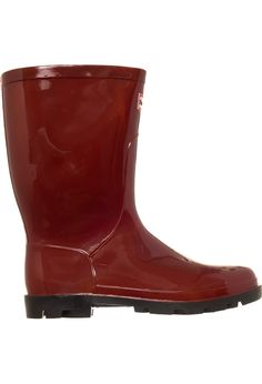 Sky Blue - Botas Viar bordo