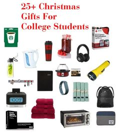 306 <b>best College</b> Care Package <b>Ideas</b> images on Pinterest in <b>2018</b> ...