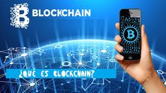 ¿Qué es Blockchain? Esto es lo que usted necesita saber  #Blockchain #Bitcoin #Tech  ► https://goo.gl/L9VUUY  ► http://adictec.com/?p=10487