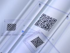 This mono-colored geometric pattern set with China Stone QR code was made in black and white colors and contains 1,386 precision-cut natural gemstones, including 698 pcs of White Sapphire and 688 pcs of Black Sapphire.      http://www.thechinastone.com/products/search-results/keywords-00119887-00119993/10/0