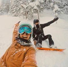 Trendy holiday pictures friends bffs 31 ideas – Famous Last Words Snow Pictures, Holiday Pictures, Cute Pictures, Holiday Ideas, Mode Au Ski, Ski Season, Fotos Goals, Winter Pictures, Ski And Snowboard