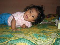q Edwin, Toddler Bed, Face, Home Decor, Projects, Child Bed, Interior Design, Faces, Home Interior Design