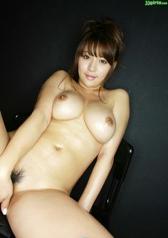 consider, that you chubby naked lick penis load cumm on face only reserve, more sorry