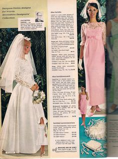 The 21 Most Embarrassing Pages Of The 1993 J.C. Penney Fall ...