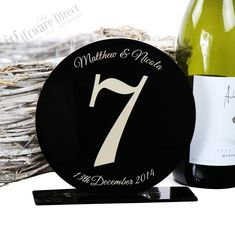 High gloss acrylic table numbers, height, available in a variety of colours. Factory direct wedding decorations and personalised giftware. Gold Wedding Theme, Wedding Matches, Acrylic Table, Wedding Table Numbers, Wishing Well, Acrylic Colors, Wedding Cake Toppers, Personalized Wedding, High Gloss