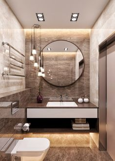 How should be the most useful kitchen cabinet layout? 2019 - xn - dekorcennet of -. Bathroom Design Luxury, Bathroom Layout, Modern Bathroom Design, Brown Bathroom Decor, Small Bathroom, Home Room Design, Home Interior Design, Kitchen Cabinet Layout, Cabinet Decor