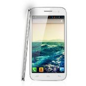 Micromax Canvas A114 Android Mobile - Hot Shopping Offers & Deals