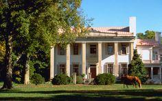 BelleMeade Plantation Nashville, TN