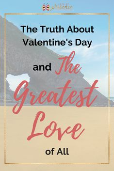 The Truth About The Greatest Love of All - And What you need to know about Your Own Valentine.  Three (3) Pivotal Self Love Questions You need to Ask this Valentine's Day :: Path of Presence :: Motivation :: Inspiration :: Personal Growth
