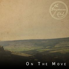 The Daydream Club release their second single - On The Move (Part II) today  http://rightchordmusic.com/2012/03/12/the-daydream-club-on-the-move-part-ii-out-today/