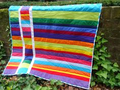 Fly Away Quilts: Favorite Projects