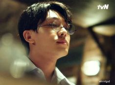 """The various findings in """"Chicago Typewriter"""": The journey to find the soul of writing & a writer's critical self-reflection Asian Actors, Korean Actors, Korean Dramas, Gu Family Books, Yoo Ah In, Acting Skills, Hello Ladies, The Secret History, Dream Boy"""