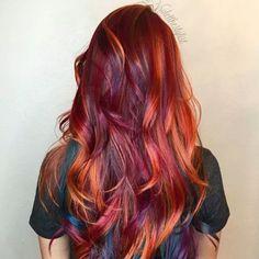 Color! !!!
