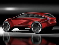 いいね!490件、コメント21件 ― HOSEIN.SOLEIMANIさん(@hosein.soleimani.designworks)のInstagramアカウント: 「... MERCEDES-MAYBACH VISION G650 CONCEPT ... #car #automobile #sportcar #sport #gt #luxury #v6 #v8…」