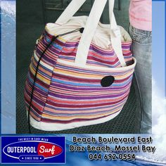 Come and visit our store for some beautiful Summer beach bags. Time to get ready for summer.