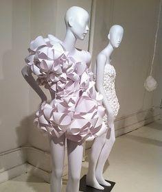 Pratt + Paper & Pucci