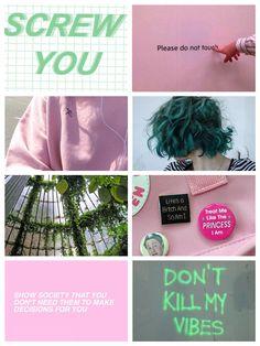 alex fierro | Tumblr