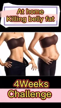 Body Weight Leg Workout, Full Body Gym Workout, Flat Belly Workout, Gym Workout Videos, Gym Workout For Beginners, Fitness Workout For Women, Curves Workout, Weight Loss, Lose Weight