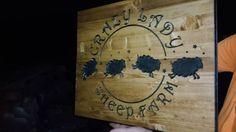 Photo in CNC Custom Wood Specialties - Samples - Google Photos