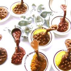 Curry & Rice / miniature food @Etsy #food #curry #mini #crafts http://www.etsy.com/listing/159220484/wholesale-cute-japanese-miniature-food #instagood #me #cute #follow #photooftheday #like#followme #tbt #picoftheday #tagsforlikes #instadaily #happy #summer#igers #instamood #fun #bestoftheday#instalike#all_shots #like4like #webstagram #friends #iphoneonly #tflers #instago #love