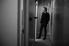 Via JennyAndersonPhoto on IG. Thomas William Hiddleston, Tom Hiddleston, Beautiful Person, Gorgeous Men, Jenny Anderson, Positive Memes, James Norton, Royal Albert Hall, Betrayal