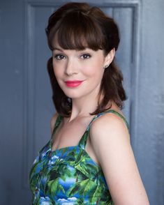 Rachel Wilson - I LOVED HER ON BREAKER HIGH. -Rachel Wilson was born on May 12, 1977 in Ottawa, Ontario, Canada.