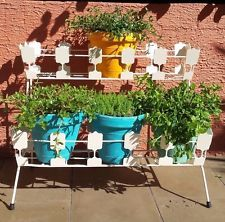 Metal Plant Stands | eBay