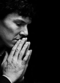 Benedict as Sherlock Benedict Sherlock, Sherlock John, Bbc Sherlock Holmes, Sherlock Poster, Sherlock Moriarty, Sherlock Holmes Benedict Cumberbatch, Watson Sherlock, Sherlock Quotes, Funny Sherlock
