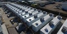 """30MW/120MWh lithium battery system online in California – world's largest grid-tied system: Key quote, 'California Public Utilities Commissioner Michael Picker said, """"I didn't exp…"""