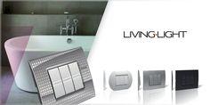 Bticino LivingLight http://www.architectura.be/nieuwsdetail_new.asp?id_tekst=2962