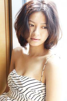 榮倉奈々さん♡。♥。・゚♡゚・。♥。・゚♡゚・。♥。 の画像|ちょっとした「Webお役立ち情報」とかを主に書いてます。