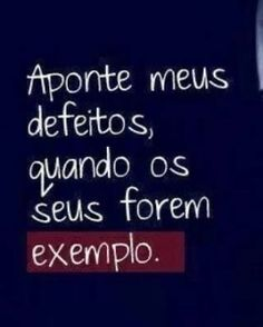 More Than Words, Some Words, Words Quotes, Life Quotes, Sayings, Portuguese Quotes, Thing 1, Life Lessons, Favorite Quotes