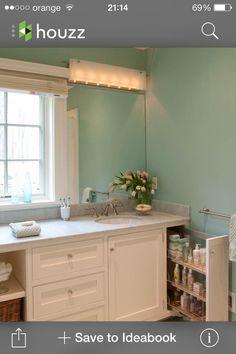Bathroom On Pinterest Heated Towel Rail Artistic Tile And Tile
