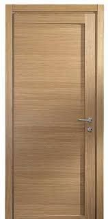 Image result for wood doors modern