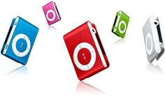 Play & Win upto 3 #iPod Shuffles for FREE and feel the beat through the smallest digital audio player from the Apple family at #WishFree.com .Live game will start at 8/6/2012 4:30:00 PM (UTC), play now
