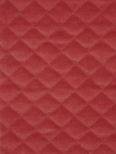 Amazing strawberry solid drapery and upholstery fabric by Fabricut. Item 0373104. Free shipping on Fabricut products. Only 1st Quality. Find thousands of patterns. Sold by the yard. Width 54 inches.