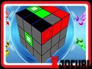 Cube, Hot, Torrid