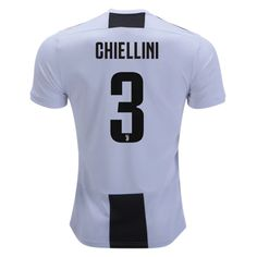 d64e7a91b Juventus 18 19 Home Men Soccer Jersey Personalized Name and Number –  zorrojersey Cheap Footballs