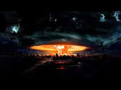 This HD wallpaper is about nuclear mushroom clouds fire apocalyptic explosion, Original wallpaper dimensions is file size is Cool Desktop Backgrounds, Hd Wallpapers For Laptop, Wallpapers For Mobile Phones, Desktop Background Images, Latest Hd Wallpapers, Graphic Wallpaper, Star Wars Wallpaper, Full Hd Wallpaper, Laptop Wallpaper