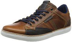 Dune Tailored 1 Herren Sneaker - http://on-line-kaufen.de/dune/dune-tailored-1-herren-sneaker