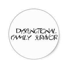 Funny Quotes About Dysfunctional Families | BLOG   Funny Dysfunctional Family  Quotes