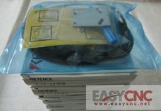 LV-H32 Sensor www.easycnc.net