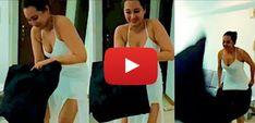 ये विडियो है सोनाक्षी सिन्हा के बेडरूम का… इन दिनों काफी वायरल हो रहा है!