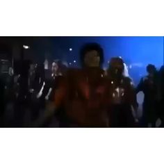[ #PEOPLE  ]  Si Michael Jackson etait Congolais  .  LL .  TURN ON POST NOTIFICATIONS .  ____________________________________________ Follow & . _____________________ Posted By : _____________________ Video By : ________________________  Follow us/Rejoignez nous : Twitter & Instagram . ______________________________________________ #voiceofcongo #voc #congo #congolese #teamcongo #team243 #kinshasa #brazzaville #team242 #lingala #congolais #African #africa #afrique #congolaise #comedie #rire… Funny As Hell, Funny Me, Funny Humor, Funny Stuff, Funny Gags, Congo, Funny Videos, Michael Jackson, Devil